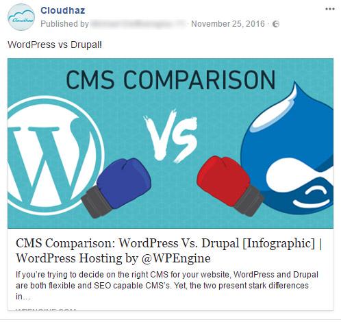 cms comparison post