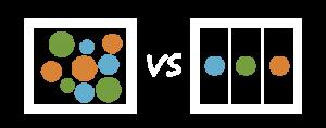 shared vs vps web hosting